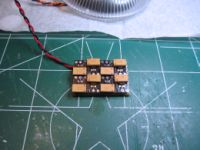 Blinky light circuit for finger lights.jpg