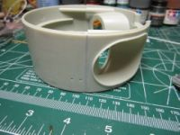 Body seam filled almost ready for paint.jpg