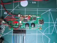 Modified sound card showing SS relay.jpg