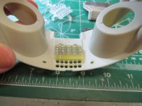 Push button board fit test-back.jpg