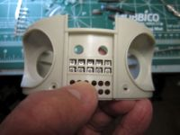 Push button board fit test-front.jpg
