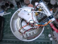 Receiver-torso motor-programming bay light wiring (1).jpg