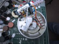 Receiver-torso motor-programming bay light wiring (2).jpg