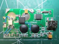 Soundcard Modifications (2).JPG