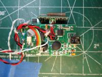 Soundcard Modifications (8).JPG
