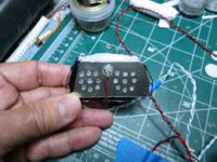 Voice box with holes for sound.jpg